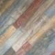 Sloophout vloertegel vives 6 kleuren kan ook in de mix